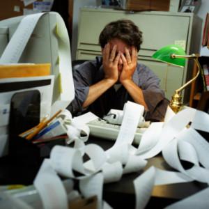 Officeman.jpg