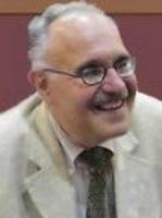 Шапиро Дэвид