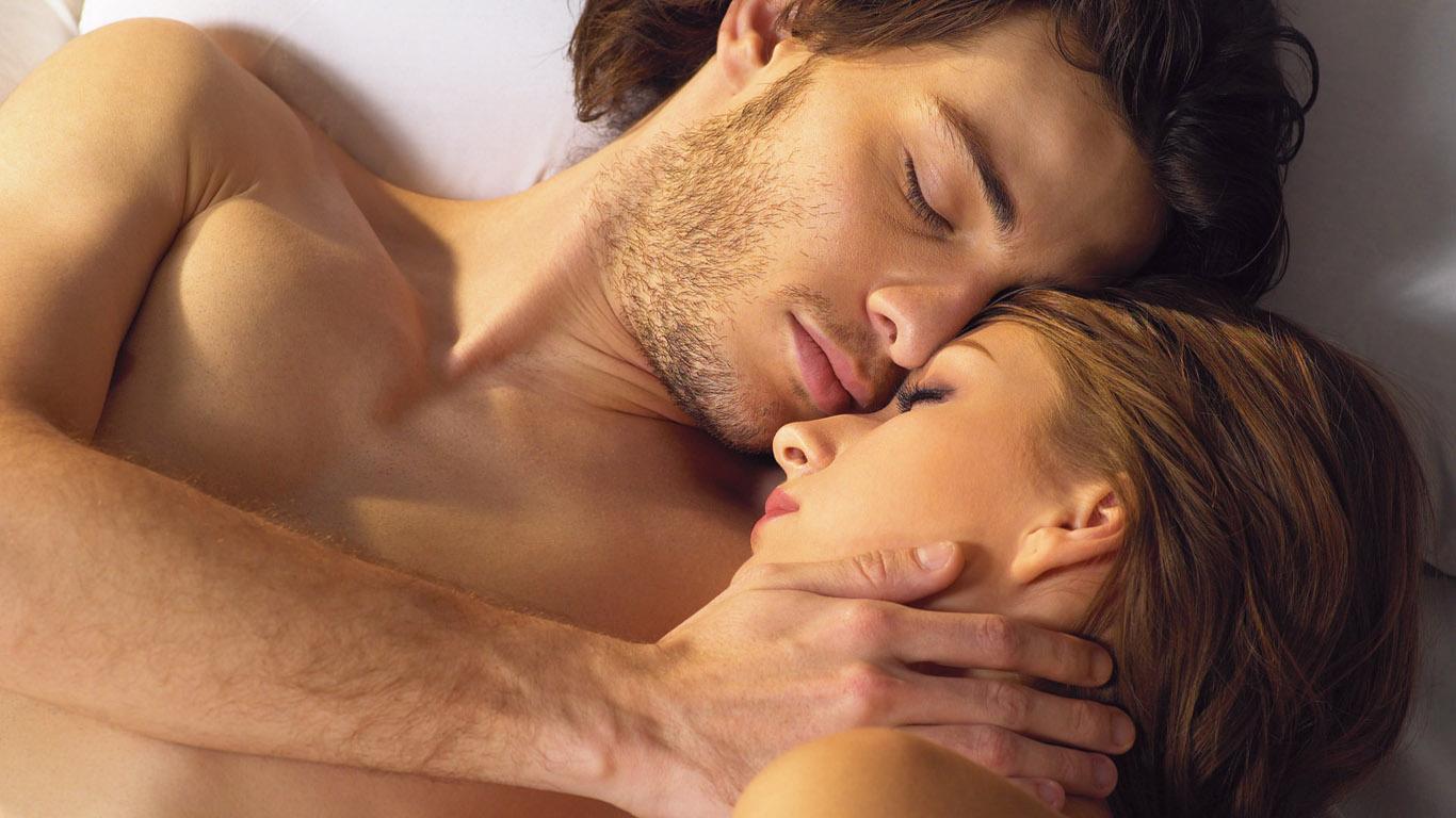 мужские как правильно ласкать мужчину картинки комфортом удобством использования