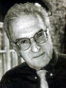 Дэвид Шапиро