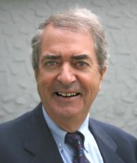 Дэвид П. Селани