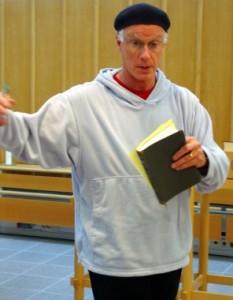 Питер Питцеле