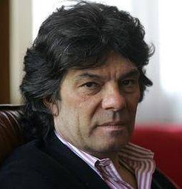 Аллан Гуггенбюль