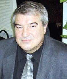 Анатолий Зуб