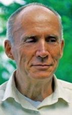 Роберт Джонсон
