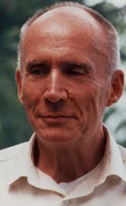 Роберт А. Джонсон