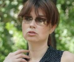 Лопатухина Ирина