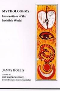 Mythologems: Incarnation of the Invisible World