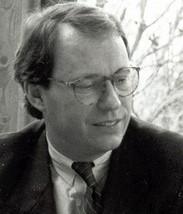 Шарль Жюслен