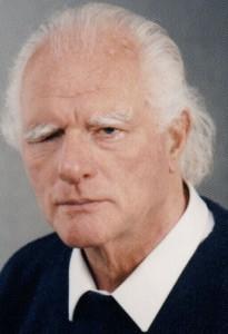 Эдгар Хайм