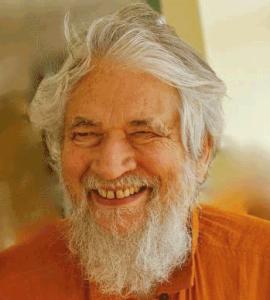 Клаудио Нарахно