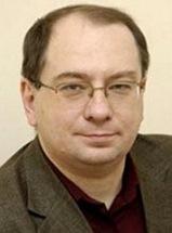 Александр Черников