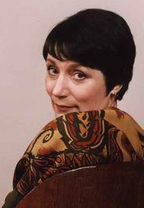 Екатерина Михайлова