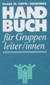 Handbuch fur Gruppenleiter/innen