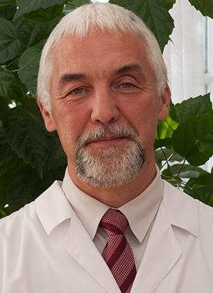 Олег Геннадьевич Степанов