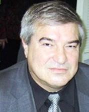Анатолий Тимофеевич Зуб