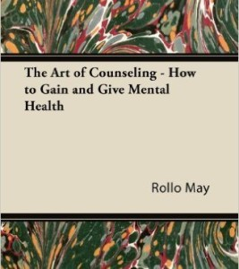 The Art of Counseling: How to Gain and Give Mental Health