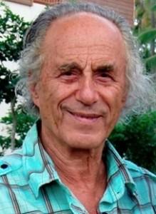 Серж Гингер
