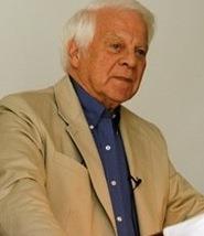 Джеймс Холлис