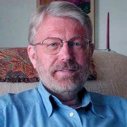Стивен М. Джонсон