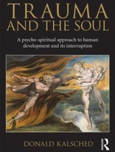 Trauma and the soul. A psycho-spiritual approach to human development and its interruption
