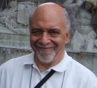 Натан Шварц-Салант