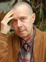 Юрий Чирков