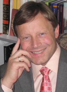 А. Рассохин
