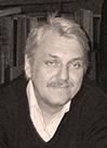 Сироткин Сергей Фёдорович