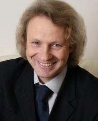 Вячеслав Летуновский