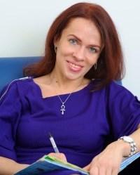 Елена Бабиевская