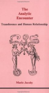 The Analytic Encounter: Transference and Human Relationship