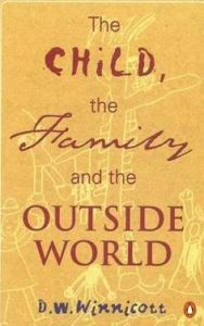 The Child, the Family and the Otside World