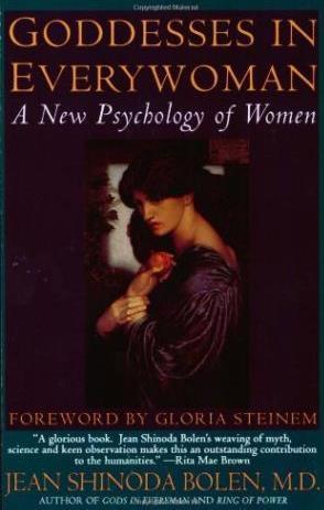 psychology of women